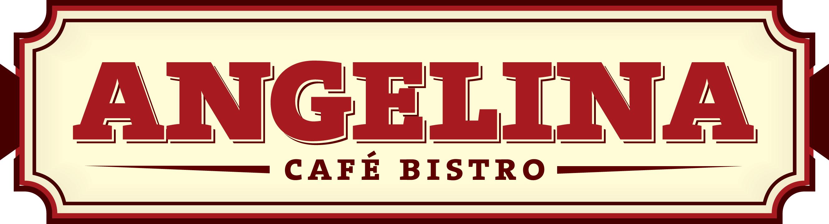 Angelina_Logo.jpg