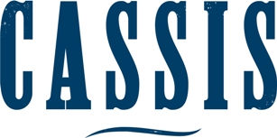 Cassis-Logo_small.jpg