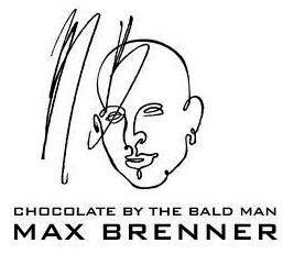 maxbrenner.JPG