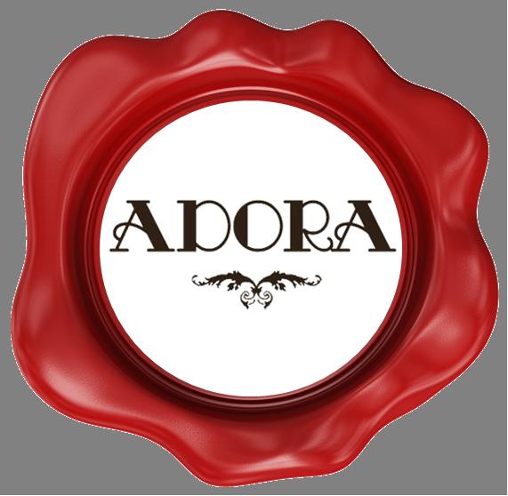 adora-but.png
