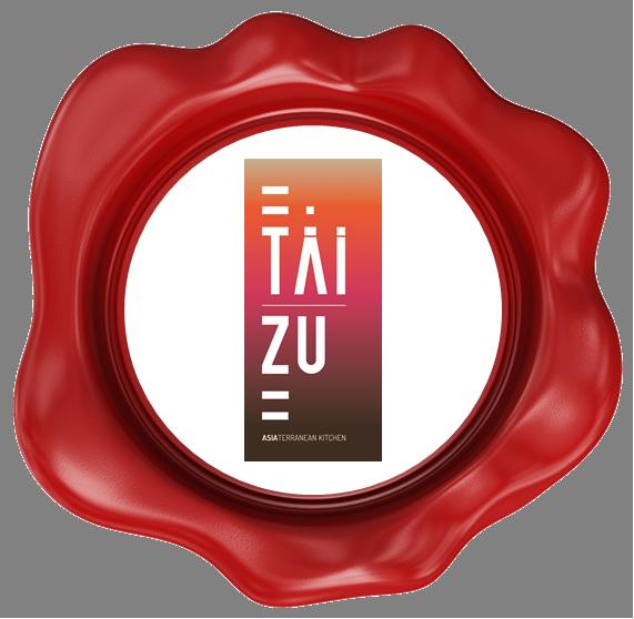 taizu-but.png